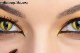 cat contacts cat eye contact lenses free colored contacts sle by mail tag
