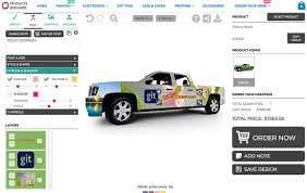 Product Customization Software For Print Shop | Shopify T-shirt ... New 2018 Ram 2500 Tradesman Crew Cab In Richmond 18733 Build Customize Your Car With Ultra Wheel Builder Truck Wheels Sport Custom The Storm Off Road Jeep Introduces Power By Design Online Contest Win A Wrangler Ewheel Deal Design And Spec New Volvo Trucks With Online Configurator 1500 Lone Star Silver Houston Js274362
