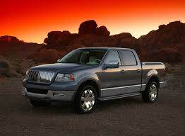 2006 Lincoln Mark LT   Top Speed Lincoln Mark Lt Wikiwand Vehicle Details 2008 At Refer Expert Auto Loan 2005 3d Model Hum3d Spied Lives For Buyers In Mexico Autoweek 2007 By Cadillacbrony On Deviantart 2006 Top Speed 484clincolnmkltsilvertrkgaryhannaauctisedmton Sold Lawndale Blackwood Wikipedia The Mexican Cousin 2010 Of Talk The Villages