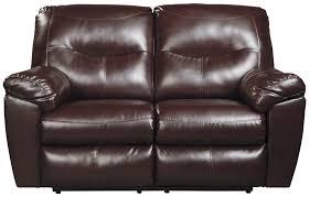 Claremore Antique Sofa And Loveseat by Loveseats Memphis Nashville Jackson Birmingham Loveseats