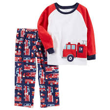 Carters Boys Fleece Firetruck Pajama Pants Set 5KvYY0402626 2699 Babytree Little Kids Short Sleeve Pajamas Set With Cartoon Red New Amazoncom Tecrok Boys Excavator Pajamas 2 Piece Pjs Children Striped Fire Truck Girls 100 Cotton Kids Hatley Trucks Organic Pyjamas Childrensalon Outlet Graphic Tee Tea Collection 899 Carters Nwt 12m Baby Boy Fleece 2pc Pj Pajama Set Cwdkids Great Grandsons Pinterest Wonders Newborn Sleeper Interlock Firetruck Sleep Play 09 Mos Stage Stores Fair Isle Pj Gap 1pc Footed In Fashion