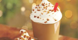 Pumpkin Pie Blizzard Calories Mini by 8 Worst Seasonal Restaurant Foods Crackerjack23