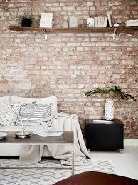 whitewashing brick tiles reclaimed brick tile