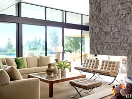 100 Modern Home Interior Ideas Modest Decorating S Design Arranged With
