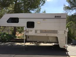 100 Used Popup Truck Campers For Sale California 192 Near Me RV Trader
