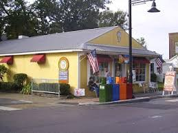 The Shed Gulfport Ms Food Network by 25 Trending Ocean Springs Mississippi Ideas On Pinterest Ocean