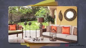 100 Home Interior Mexico De Decoracin Septiembre 2013 De S De Mxico YouTube