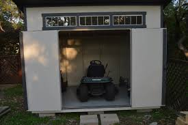 Suncast Storage Shed Sears by Ideas Beauty Of Modern Costco Storage Shed With Spectacular