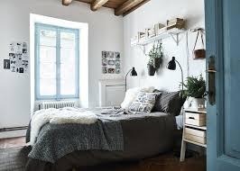 تحديثات غرفة النوم باستخدام المنسوجات ikea