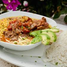 The Ten Best Latin Restaurants In South Florida   New Times Broward ... Drought As Tourism Season Approaches Tamarindo Needs A Good Shower Fruit Truck Tamarindo Smoothies Facebook El Idolo Food Truck Chelsea New York City Bakimehungry Decent Menu Yelp Nurse Opens Healthconscious Nopalito Food Truck In Mcallen The Is Art Hungry Sofia Business Spotlight Taco Station Serves Fresh Authentic Grillin Chillin And Huli Chicken Diners Driveins How To Spend 3 Days Costa Rica Gypsy Sols