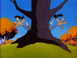 Animaniacs Hooked On A Ceiling Stream by Animaniacs Season 1 Episode 46 Turkey Jerky Wild Blue Yonder
