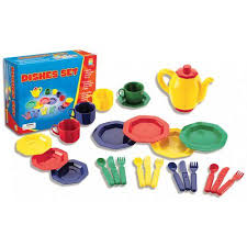 Dora Kitchen Play Set Walmart by Toy Pots U0026 Pans