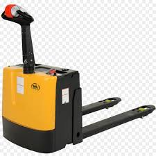 Pallet Jack Hydraulics Vestil All-T-2 All Terrain Pallet Truck ... Rough Terrain Sack Truck From Parrs Workplace Equipment Experts Narrow Manual Pallet 800 S Craft Hand Trucks Allt2 Vestil All 2000 Lb Capacity 12 Tonne Roughall Safety Lifting All Terrain Pallet Pump 54000 Pclick Uk Mini Buy Hire Trolleys One Stop Hire Pallet Truck Handling Allterrain Ritm Industryritm Price Hydraulic Jack Powered