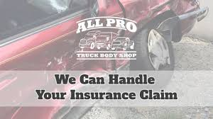 All Pro Truck Body Shop Can Handle Your Insurance Claim - YouTube Theres No Truck Too Big For The Brighton Ford Body Shop Collision Repair In Holt County Mo Car Schedule A Appoiment Ip Fort Worth Texas Onsite Windsor Essexcounty Ken Lapain Sons Vigilante Home Facebook Heavy Duty Semi Tlg Contracting An Auto Keco Tabs Lombardos Old Carstrucks Body Repair Bismarck Nd Midcoast Trucks Shops