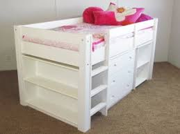 Low Loft Bed With Desk And Dresser by 10 Best Low Loft Beds Images On Pinterest 3 4 Beds Bed Ideas