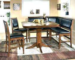 Ashley Furniture Dining Room Table And Chairs Bench Kitchen Sets