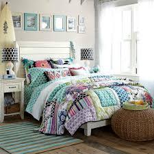 Ideas Bedding For Girl