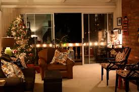 Rustic Christmas Decorating Ideas Decor Living Room On With Cozy