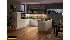 nolte kuchen fronten glas caseconrad