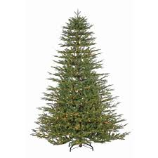 Christmas Tree Species by Realistic Artificial Christmas Trees Christmas Trees The
