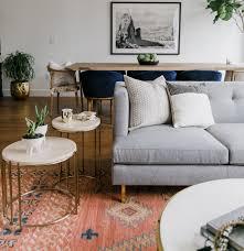 100 Modern Home Interior Ideas 33 Decor India Antsconferenceorg