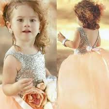 compare prices on pageant dresses for girls glitz online shopping