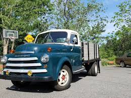 100 Truck Parts Long Island 1948 Used Dodge BSeries Rack Body At WeBe Autos Serving