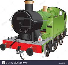 A Detailed Vector Illustration Of A Veteran Green And Black Steam ... Truck Photography Michael Sewell Commercial Train Simulator 2016 Pannier Shunting On Maerdy 3 Becuase Those Thomas And Friends Sodor Locationknapford Yards Youtube Dscn2799 Yy04 Fvx Tberg Tractor Ferguson Tra Flickr Engine Stock Photos Images Alamy Cambridge Loblaws Dropped Trailer About Us Edmton Trucking Company Rene Transport Ltd Calgary By Nuritoxican Deviantart Ottawa Shunt Tractor At Tallman Centre Mercedesbenz Reads Little That Could Preps Unimog For Always Available Operational Efficiency Dj Products Inc