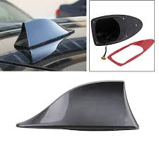 Car Truck Van Roof Shark Fin Antenna Radio Signal Aerial Universal ... Funk 150 Car And Truck Cb Antenna T63806 Midland Europe March 2013 Ww7d K4eaa Screwdriver Antenna Amazoncom Ford F150 Truck 072014 Factory Stereo To Antenna Mount Part 2 And Ground Nissan Frontier Forum Vh 1 Vhf F092 Predator Screwdriver Antennas Worldwidedx Radio 2pcsset Rc Crawler Metal For Traxxas Trx4 Climbing Mp Charlie Car Truck C1162 Kb5wia Amateur January 2011 Bed Cb Mount Pictures Shorty Tundratalknet Toyota Tundra Discussion