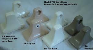 vintage ceramic tile bathroom hardware eclectic ware