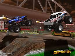 Index Of /images/galleries/photo/3024 Monster Truck Destruction Review Pc Windows Mac Game Mod Db News Usa1 4x4 Official Site Apk Obb Download Install 1click Obb Amazoncom 2005 Hot Wheels 164 Scale Jam Maximum Iso Gcn Isos Emuparadise Breakout Game Store Unity Connect I Got Nothing Trucks Wiki Fandom Powered By Wikia Pssfireno Pcmac Amazonde Games Universal Hd Gameplay Trailer Youtube
