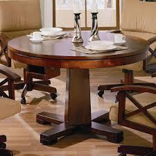Coaster Marietta Game Table