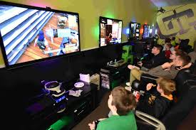 Fortnite: Video Game Is A Phenomenon, And A Teenage Obsession Gametruck Minneapolis St Paul Party Trucks Tailgamer Mobile Video Game Truck Birthday Parties Mt Pocono Pa What We Do Sob Stenl_ipkisas Youtube Gaming Game Truck Pennsylvanias Premier Serving In Other Areas Level Up Curbside Photo And Of Our Pennsylvania Binghamton Ny Idea
