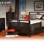 bedroom expressions logo fresh bedrooms decor ideas