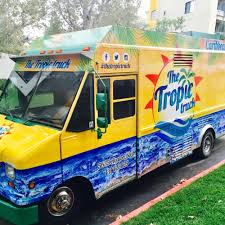 The Tropic Truck - Los Angeles Food Trucks - Roaming Hunger Food Truck Shake Down Ends In Broken Glass And Arrests Eater Where Do Trucks Go At Night Los Angeles Map Best Image Kusaboshicom 19 Essential Winter 2016 La California Usa May 22 Stock Photo Edit Now 4750154 Locations Los Angeles Foodtruckstops Ta Bom Home Menu Prices Travel Channel Taco Cbs Pinterest Archives Page 9 Of Catering