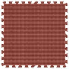 Soft Step Carpet Tiles by Padding Attached Carpet Tile Carpet U0026 Carpet Tile The Home Depot