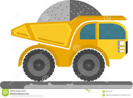Big Yellow Truck. Cartoon Vector Illustration. Stock Vector ... The Big Yellow Truck On The Road Cars Trucks Cstruction Stock Photo Picture And Royalty Free Image Front View Of Big Yellow Ming Truck Vector Big Yellow Truck Cn Rail Trains And Cars Fun For Kids Youtube Ming Against Blue Sky Rolling Through Southaven Jr Restaurant Group Transport Graphic On Road In City Vehicles 1949 Paul Malon Flickr Of Tipper A Dump Isolated White