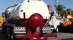 Septic Trucks For Sale - YouTube Used Inventory Commercial Sewer Trucks For Sale On Cmialucktradercom Craigslist Vacuum Truck Septic Midlife In Maine Willys Pickup Basic Autostrach Dump In Dallas Tx New Car Models 2019 20 Flowmark Pump Portable Restroom A Gently Used Spacex Rocket Is For Sale Septic Pumping Elegant Central Sales 2500 Gallon Cranesville Block Ready Mixed Concrete Supplier