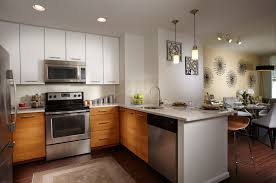 Apartments for Rent in Washington DC Camden South Capitol