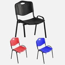 chaise visiteur bureau toepke luxembourg papeterie en gros à luxembourg