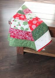 62 Best Handmade Quilted Tree Skirts Images On Pinterest In 2018