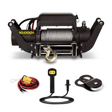 Shop Champion 10,000-lb. Truck/SUV Winch Kit With Speed Mount And ... Front Deluxe Bull Bar Winch Mount Bumper Arb 4x4 Accsories F150 Bumpers Atv Winch Mounted In The Bed Of My Truck Youtube Truck Jeep Warn Industries Go Ppared 2015 35 Ecoboost Options Champion Power Equipment 100 Lb Truckjeep Kit With Speed Warn Installed Cradle Front Or Rear Mount Hidden Mounts Toyota Tundra Forum Fab Fours Cucv Shackle Plate Switching Between M Trucks Winches Westin Hdx Grille Guard 5793705 Tuff Parts