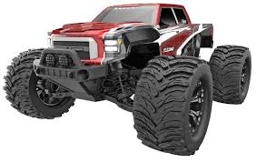 New Redcat Vehicles Due In August :: LiveRC.com - R/C Car News ... Rampage Mt V3 15 Scale Gas Monster Truck Redcat Racing Shredder 16 Brushless Rshderred Rc Trucks Earthquake 8e 18 Kt12 Best For 2018 Roundup Team Trmt10e Cars Rtr Orange Towerhobbiescom Scale By Youtube Avalanchextrgb Avalanche Xtr Nitro New Vehicles Due In August Liverccom Car News 110 Everest10 4wd Rock Crawler Brushed Red