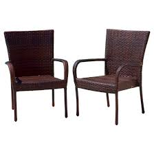 Stacking Sling Patio Chairs by Stacking Sling Patio Chair Target