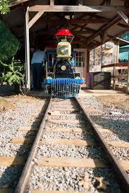 Halloween Express Little Rock Ar 2014 by New Train Debuts At Little Rock Zoo June 7 Little Rock Family