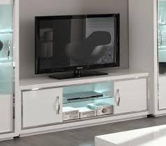 meuble de rangement cuisine conforama meuble rangement cuisine conforama 9 meuble tv conforama