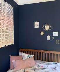 h2h colorful walls aroma