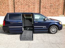 ♿ Wheelchair Vans For Rent Wheelchair Vans For Sale Handicap Van Sales Minnesota South Dakota Accessible Trucks In Texas Cversions Pennsylvania And Maryland Total Vehicle Production Group Wikipedia Vehicles Archives Freedom Mobility Ltd Atc New York Main Mv1 By Ventures Alabama Griffin Eastin Mercedesbenz Vito Tourer Lewis Reed Used Aeromobilitycom Compare Suvs Side Entry Rear Best