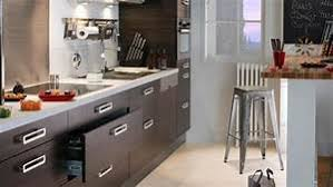 comment n馮ocier une cuisine comment moderniser une cuisine en chene comment moderniser une