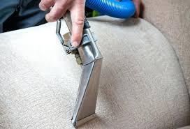 nettoyeur vapeur canapé nettoyeur vapeur pour canape nettoyage de meubles nettoyer des